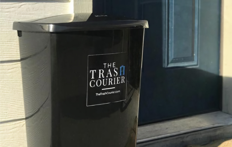 Trash Removal Service in Middle Tennessee